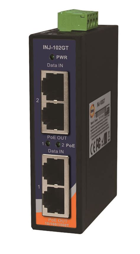 currency converter poe inj 102gt oring price 64 00 eur vat exw acceed