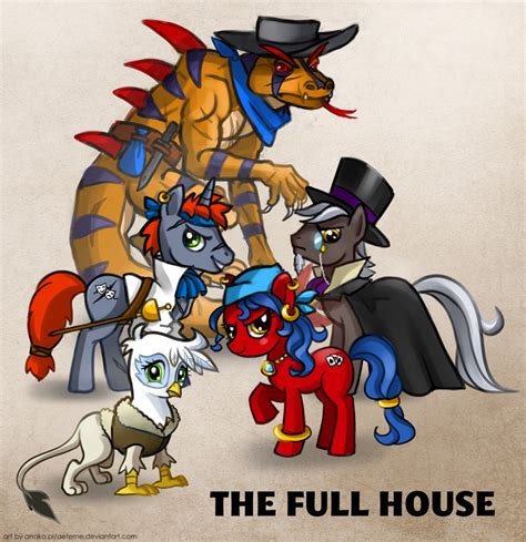 full house fanfiction for glorious equestria fanfic quot the full house quot rozdział i i ii