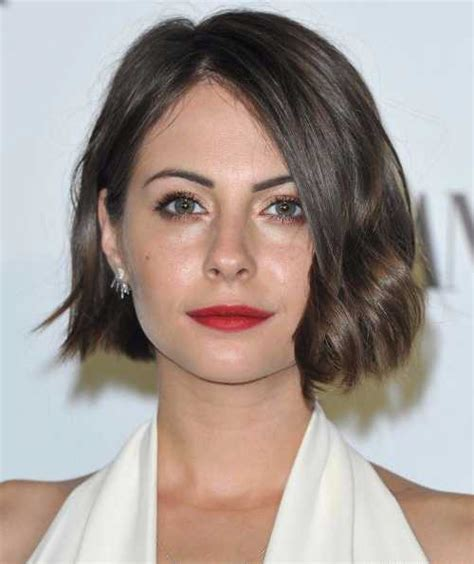 hairstyles for chin length hair 2016 chin length hairstyles 2016 for cool look