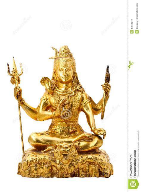 imagenes sorprendentes de la india narai dios supremo de la cultura de la india fotos de