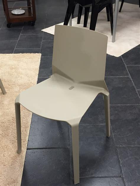 kristalia sedie sedia kristalia sedia kristalia plana design sedie a