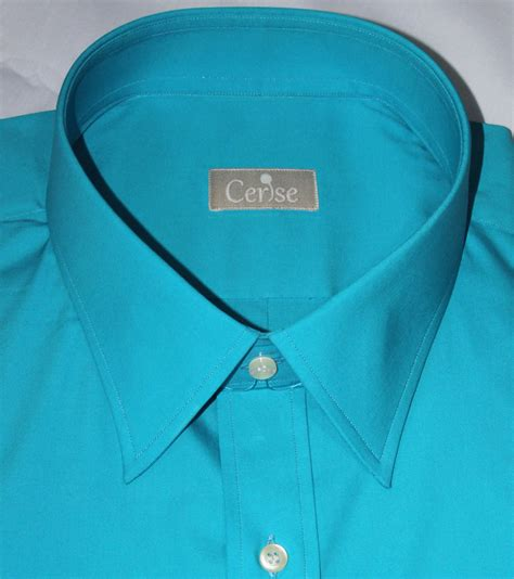 teal color shirt teal dress shirts teal dress shirts for mens teal