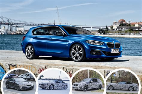 Bmw 1er Modelljahr 2018 by Neuer 1er Bmw 2018 Simple Neuer And Neuer 1er Bmw 2018 N