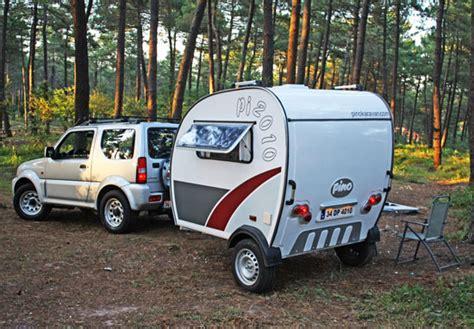 pi butik karavan