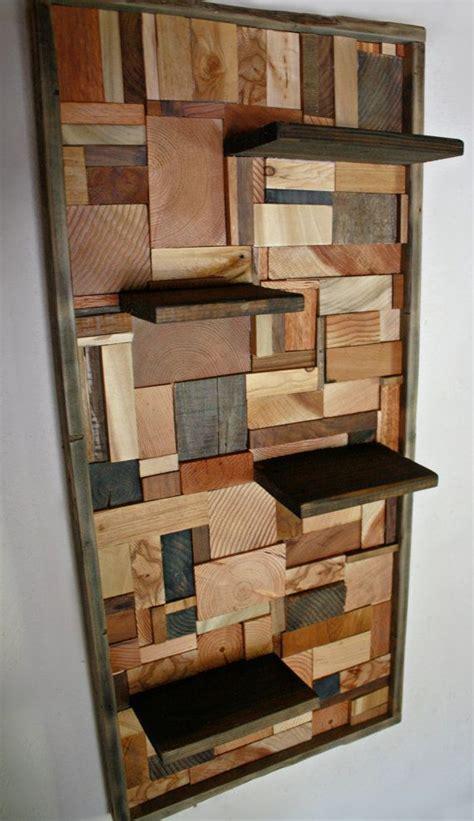 cat shelves diy best 25 cat wall shelves ideas on diy cat shelves cat wall and cat shelves