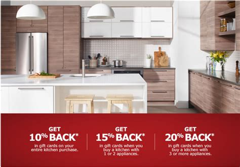 Ikea Kitchen Cabinet Sale by Ikea Kitchens Canada Roselawnlutheran