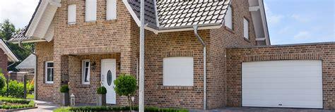 suche einfamilienhaus zum kauf ro ge bau unsere referenz schl 252 sselfertiges einfamilienhaus