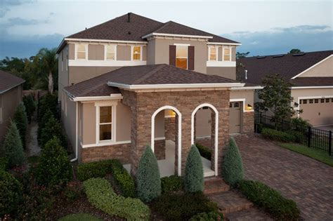 kb home design center orlando 7 best homes images on pinterest kb homes orlando and