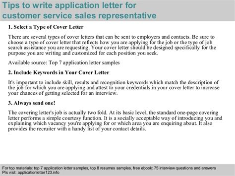 Customer Service Representative Cover Letter Sle by Application Letter Representative 28 Images File 2012 03 01 Representative Louise Slaughter