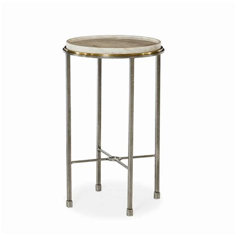 discount accent tables century sf5467 grand tour furniture accent table discount