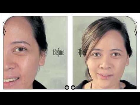 Harga Wardah Untuk Usia 40 Tahun kosmetik wardah untuk umur 40 tahun 07 kedaigrosiran