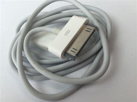 Usb Iphone 4s Usb Apple Iphone 4 4s Citytel