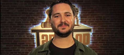 me and wil wheaton want you to play board holy
