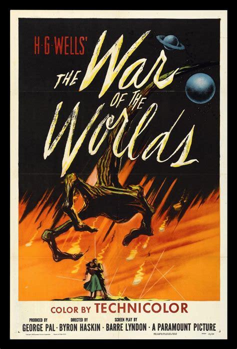 fantasy film uk craft 1950 s sci fi movie poster art movie sci fi and movie