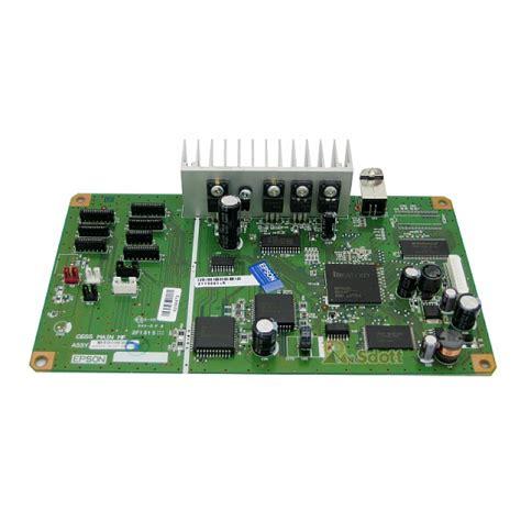 epson 1390 board board assy 2118698 2113551