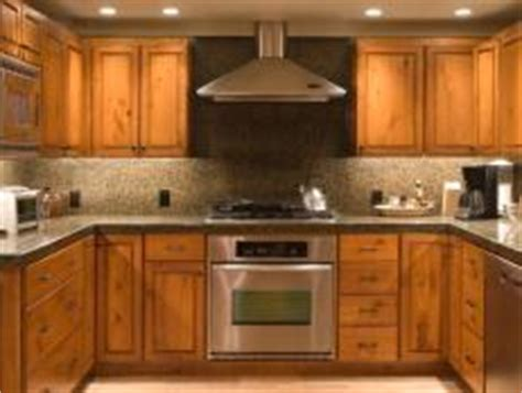 spray painting unfinished kitchen cabinets spray painting kitchen cabinets pictures ideas from