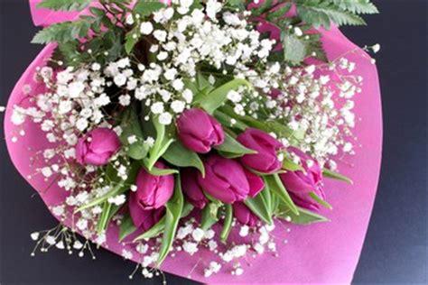 immagini di fiori rosa cerca immagini quot omaggio floreale quot