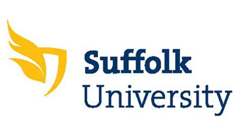 Suffolk Mba International Business by Suffolk