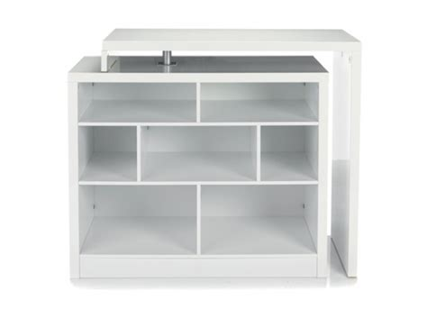 meuble cuisine bar rangement meuble rangement cuisine alinea cuisine en image