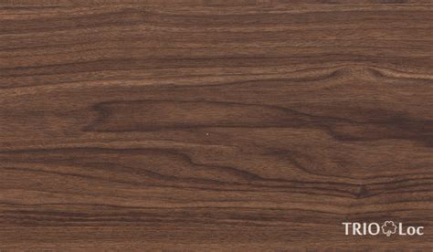 vinyl flooring emissions 28 images 17 best images