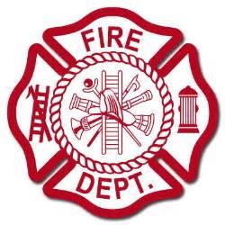 25 best ideas about firefighter clipart on pinterest