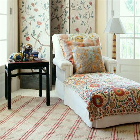 elizabeth eakins rug prices elizabeth eakins rug prices roselawnlutheran