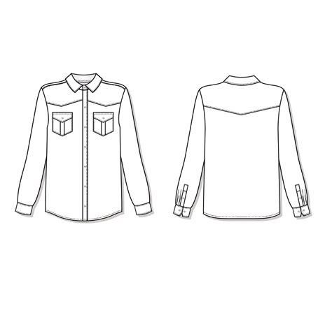 Raglan Dota2 molde camiseta raglan arquivo digital il cdr