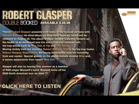 robert glasper village vanguard double booked ロバート グラスパー ジャズが新たな進化を遂げた と感じさせるアルバム まとめアットウィキ
