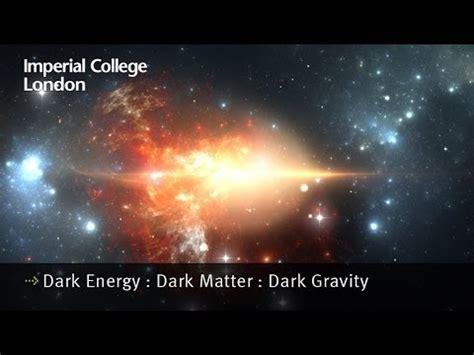 gravity matter energy matter gravity