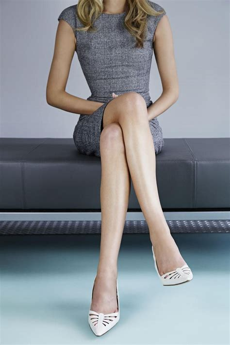 gallery stocking should you wear pantyhose to job interviews or work