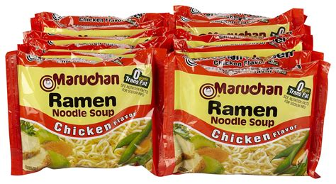 Inteenimater Apartment Flavor Pack The Ramen Noodle Diet Not Just For College Students