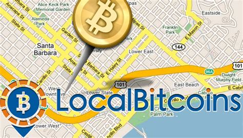 Localbitcoins Amazon Gift Card - how to make money with bitcoin the merkle