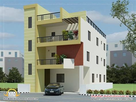 modern house elevations modern house elevation designs simple house elevations