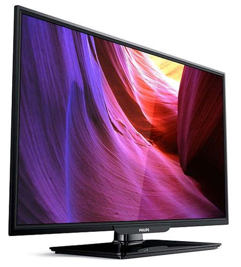 Led Philips 39 Inch 39pha4251s70 Crytal Clear Free Ongkir price review and buy philips 32 inch hd led tv