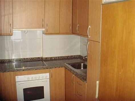alquiler pisos torredembarra particulares alquiler de pisos de particulares en la provincia de