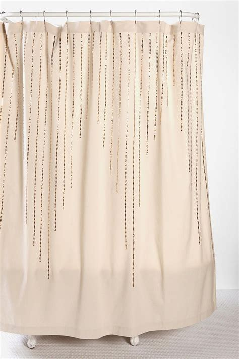 next gold sequin curtains sequin shower curtain curtain ideas