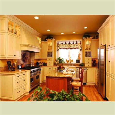 small country kitchen design pictures dgmagnets home design and decoration ideas