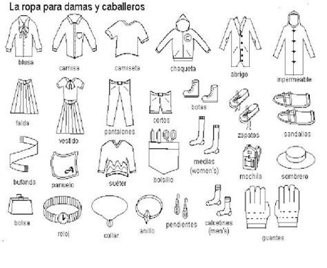 imagenes para colorear ropa im 225 genes de prendas para pintar y cortar vestidos