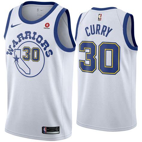 www jersey golden state warriors nike dri fit men s stephen curry 30