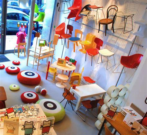 le enfant design mobilier design et vintage pour les enfants caroline munoz