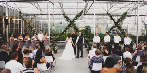 Wedding Ceremony Grand Rapids Mi by Outdoor Wedding Reception Grand Rapids Mi Mini Bridal