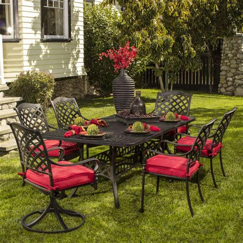 Berkshire Patio Furniture Berkshire Dining