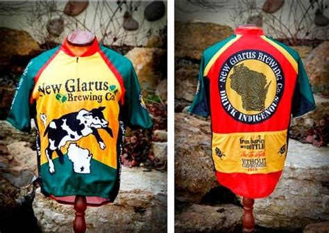 cow pattern cycling jersey pinterest the world s catalog of ideas