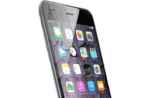 iphone glass repair my iphone repair the 1 cell phone repair shop in santa rosa rohnert park petaluma