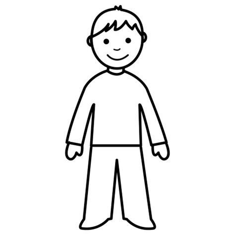 disegni bambini pittogrammi 9 disegni per bambini da colorare