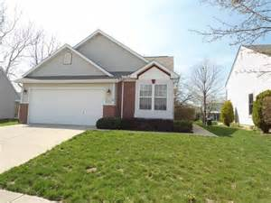 3 Bedroom Houses For Rent In Indianapolis Indianapolis Houses For Rent In Indianapolis Indiana