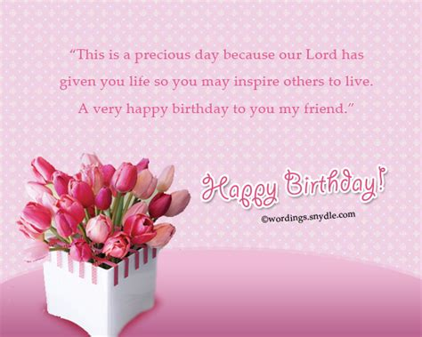 images of happy birthday christian religious birthday wishes or christian birthday wishes