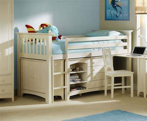 Julian Bowen Bedroom Furniture Julian Bowen Cameo Bedroom Furniture Bedroom Furniture