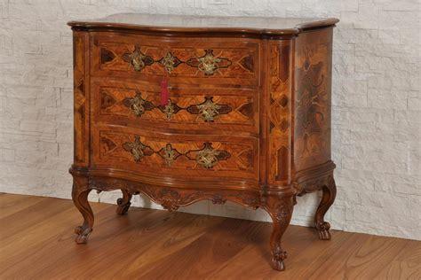 mobili veneziani 700 242 veneziani sagomati e intarsiati archivi pagina 2 di