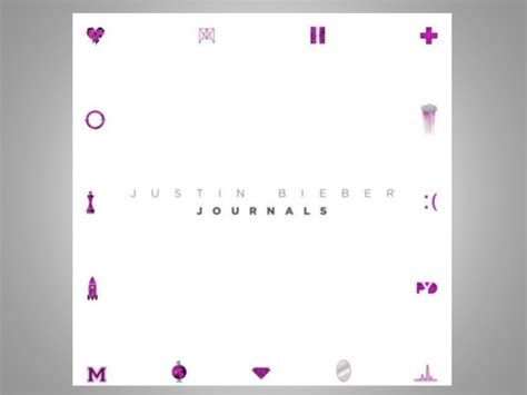 justin bieber journal rar justin bieber digpak analysis